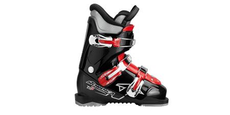 ski NORDICA TEAM 3