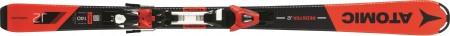 Ski ATOMIC REDSTER J2 100-120