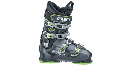 DALBELLO DS MX LTD MS
