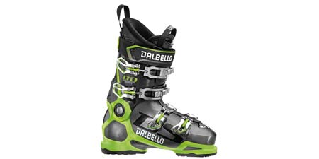 Ski Boots DALBELLO DS LTD MS