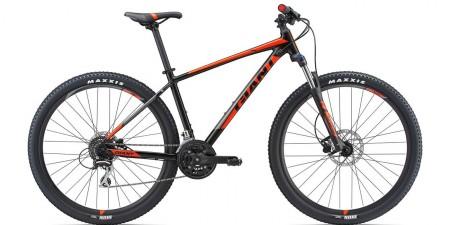 Bike Mtb TORPADO GIANT TALON 29ER 3