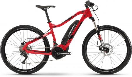 Bici HAIBIKE SDURO HARDSEVEN 3.0