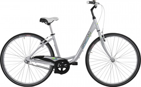 BOTTECCHIA OLANDA BIKE AND GO 28