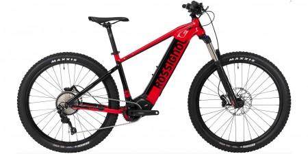 Bike ROSSIGNOL E-TRACK 27,5 +
