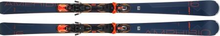Ski ELAN AMPHIBIO 16 TI FUSION X