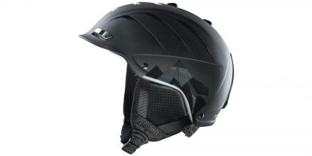 Helmet ATOMIC NOMAD
