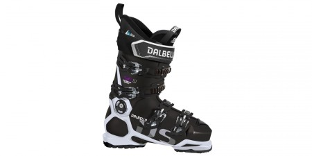 DALBELLO DS 90 W