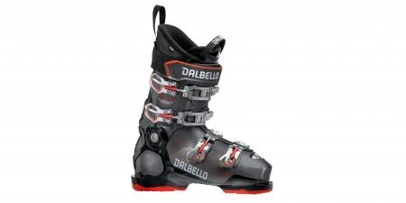 Ski Boots DALBELLO DS AX LTD