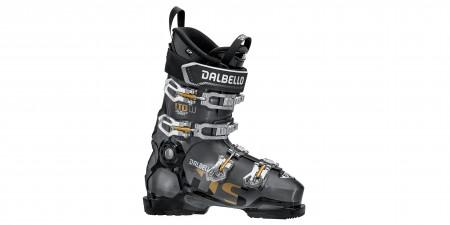 Ski Boots DALBELLO DS LTD W