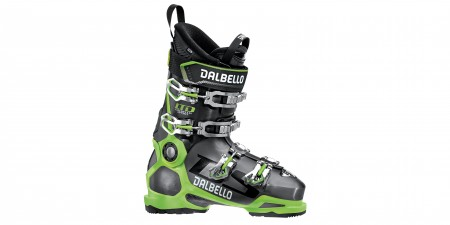 Ski Boots DALBELLO DS LTD
