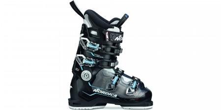 Ski Boots NORDICA SPEEDMACHINE 95 W R