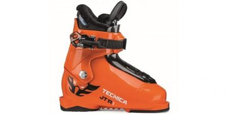 Ski TECNICA JTR 1