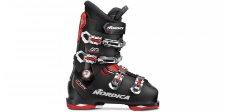 Ski Boots NORDICA CRUISE 80 R