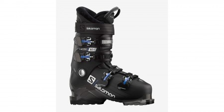 Sci SALOMON X ACCESS R80 W