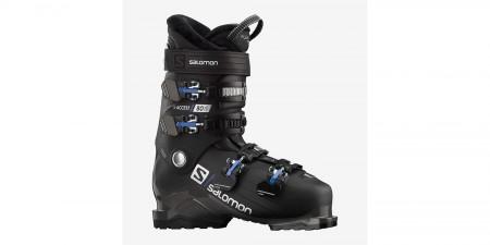 Ski SALOMON X ACCESS R80 W