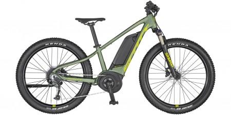 Bike SCOTT ROXTER ERIDE 24