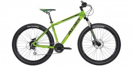 Bike Mtb ATALA PLANET