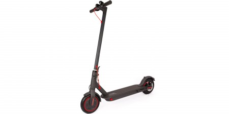Electric scooter XIAOMI M365 PRO
