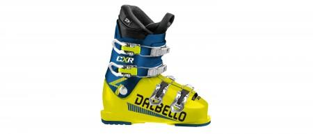 Ski Boots DALBELLO CXR 4