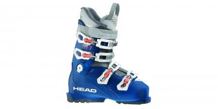 Ski Boots HEAD EDGE LYT 7W R