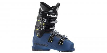 Ski Boots HEAD EDGE LYT 8R