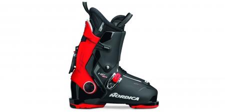 Ski Boots NORDICA HF 90R