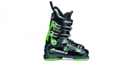 Ski Boots NORDICA SPORTMACHINE 100R