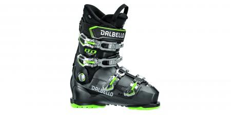 Ski Boots DALBELLO DS MX LTD