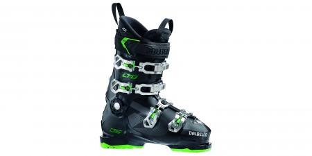 Ski Boots DALBELLO DS LTD