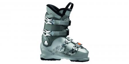 Ski Boots DALBELLO FXR W