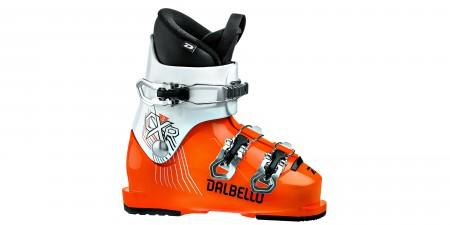 DALBELLO CXR 3.0