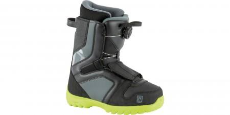 Snowboard shoe NITRO ACCESS