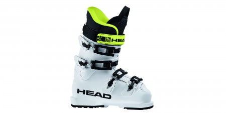 Ski Boots HEAD RAPTOR70