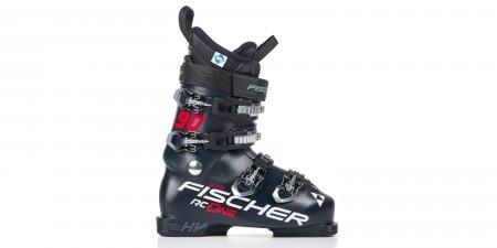 Ski Boots FISCHER RC ONE 90 XTR