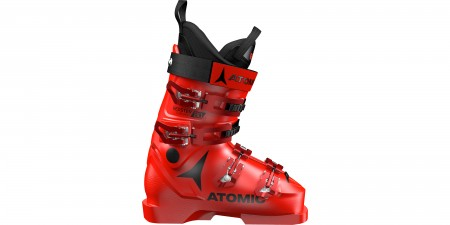 Ski Boots ATOMIC REDSTER CLUB SPORT 80 LC