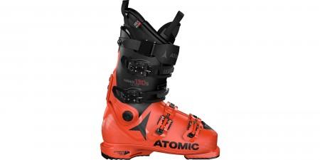 Ski Boots ATOMIC HAWX ULTRA 130S