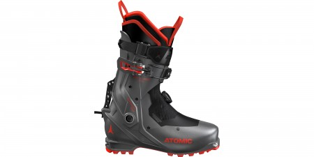 Ski touring boot ATOMIC BACKLAND PRO