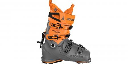 Scarponi alpinismo ATOMIC HAWX PRIME XTD 120 TECH GW