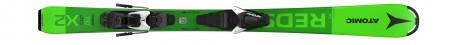 Ski ATOMIC REDSTER X2 100 120