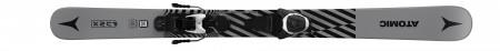 Ski ATOMIC PUNX JR 140 150