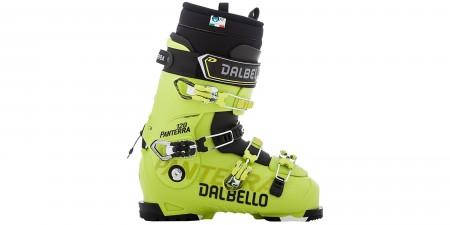 DALBELLO PANTERRA 120 GW ID GW