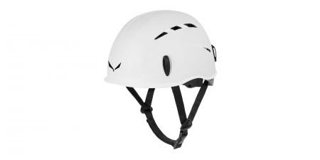 Mountaineering helmet SALEWA TOXO CASCO
