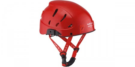 Mountaineering helmet CAMP ARMOUR PRO