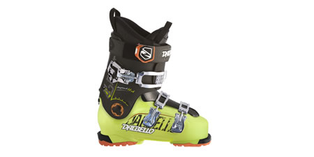 Ski Boots DALBELLO ASPECT LTD