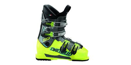 Ski Boots DALBELLO VIPER 50