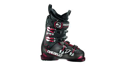 Ski Boots DALBELLO VIPER LTD
