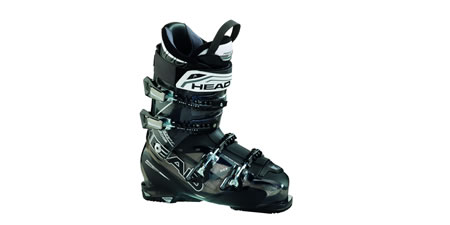 Ski Boots HEAD ADAPT EDGE 110
