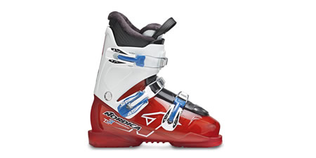 NORDICA FIREARROW TEAM 3 RTL