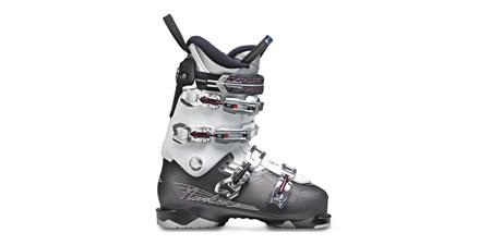 Ski Boots NORDICA NXT N3 RTL W
