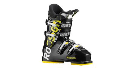 Ski Boots ROSSIGNOL COMP J4